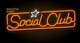 """""""Rockstar Games Social Club Hesapları Hacklendi"""" İddiası!"""