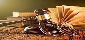 ceza avukatı