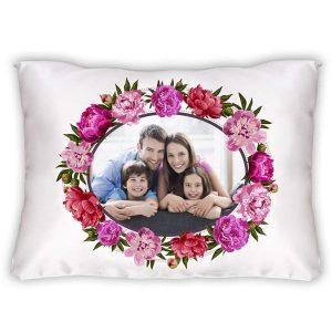 1-anneler-günü-yastığı