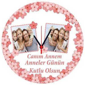 5-anneler-günü-çiçek-bahçesi-saati