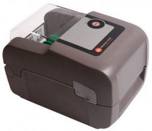 datamax-e-4205-480x415