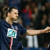 Ibrahimovic'e müjdeli haber