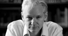 Wikileaks On Binlerce 'Sony Arşivi'ni Yayınladı