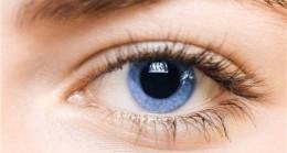 Göz rengine göre kişilik özellikleri