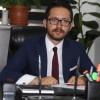 Dargeçit Devlet Hastanesi'ne Yeni Başhekim Atandı