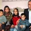 Suriyeli kadın bulunmazsa IŞİD kocasını infaz edecek