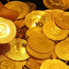 23 Nisan Altın Fiyatlarında Son Durum Nedir ?