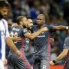 Beşiktaş Porto Maçında Bir Puan Bile Yeter