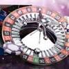 Dolandırıcı Casino Siteleri Nasıl Tespit Edilir?
