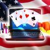 Online Casino Sitelerinde Kayıp Bonusu Var Mı?