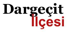 Dargecitilcesi.com – Mardin – Dargeçit İlçesi Haber Merkezi - Mardin – Dargeçit İlçesi Haber Merkezi. Dagecit ilcesi yerel haber sitesi.Mardin halkının özgür haber portalı
